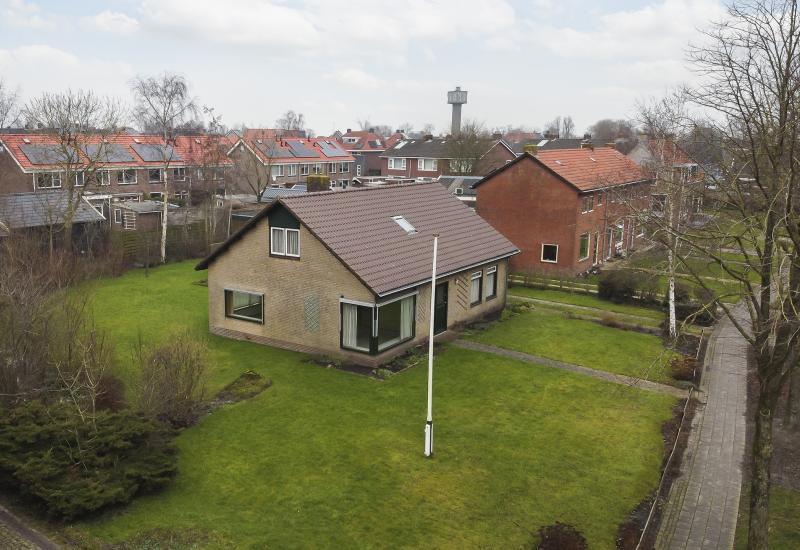 Boarnsterdyk 49_HF_02.jpg